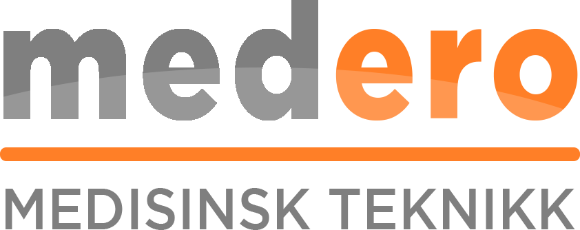 Medero